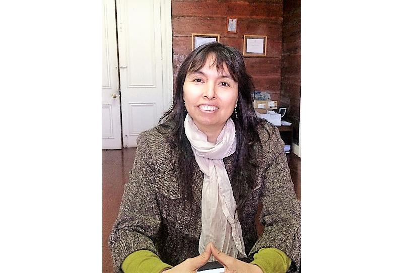 En la CAJTA Llevan Adelante Consulta Ciudadana Presencial sobre Percepción Acerca de la Mediación
