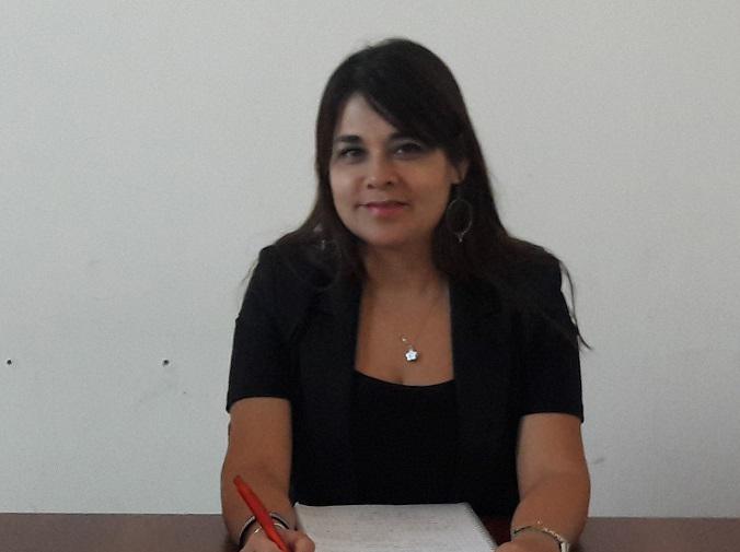 CAJTA Tarapacá Obtiene Excelentes Resultados en Tribunal Oral en lo Penal en su Calidad de Querellantes, a Través del Centro de Atención Integral de Delitos Violentos