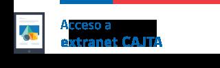 Acceso a Extranet CAJTA